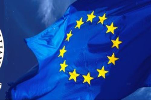Европейские масоны защищают права человека