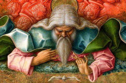 День Иоанна Крестителя белорусские масоны отметили в своем храме